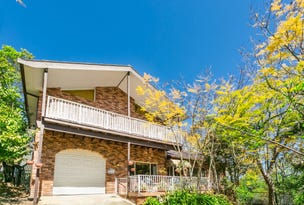 1047  Forest Road, Lugarno, NSW 2210