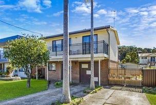 29 Black Swan Street, Berkeley Vale, NSW 2261