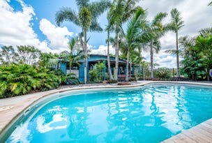 77 Perry Road, Image Flat, Qld 4560