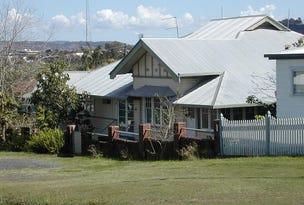 5/136 Orion Street, Lismore, NSW 2480