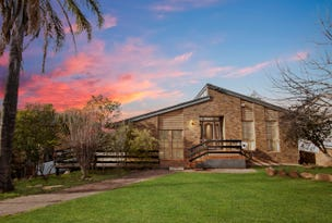 33 Lawford Crescent, Griffith, NSW 2680