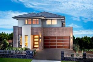 Lot 1435 -  359 Bong Bong Road, Horsley, NSW 2530