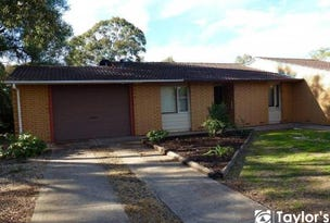 2 Kennion Crescent, Para Hills West, SA 5096