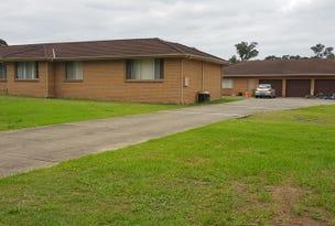 239 Reynolds Rd, Londonderry, NSW 2753