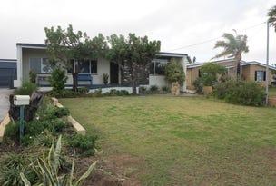 5 Jasmin Street, Geraldton, WA 6530