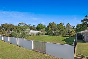 10 Colman Drive, Middle Ridge, Qld 4350