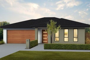 26 Grassick Stree, Taylor, ACT 2913