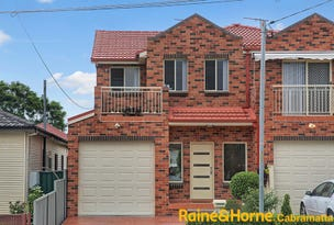 12 Duke Street, Canley Heights, NSW 2166