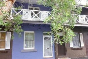 32 Laman Street, Cooks Hill, NSW 2300