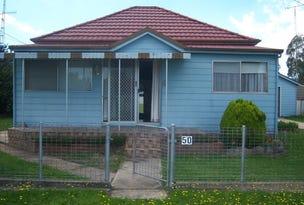 50 Severn Street, Deepwater, NSW 2371
