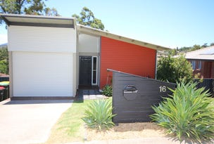 16 Lou Fisher Place, Muswellbrook, NSW 2333