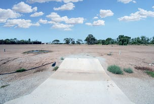 Lot 8 Notting Road, Swan Hill, Vic 3585