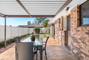 63 St Helens Park Drive, St Helens Park, NSW 2560