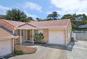 2/58 Glen Ayr Dve, Banora Point, NSW 2486
