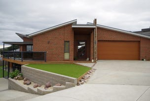 Korumburra, address available on request