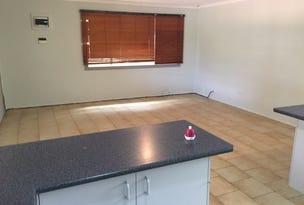 11a Palisade Crescent, Bonnyrigg, NSW 2177