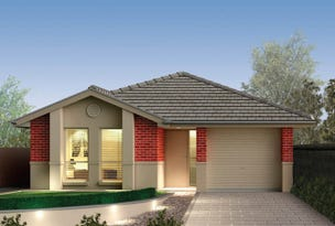 Lot 1 Rosemary Avenue, Parafield Gardens, SA 5107