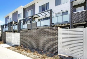 20/22 Henry Kendall Street, Franklin, ACT 2913
