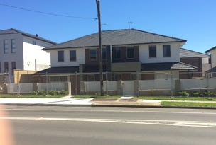 1/105 Wattle Street, Mount Lewis, NSW 2190