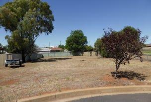 11 Scoble Place, Parkes, NSW 2870