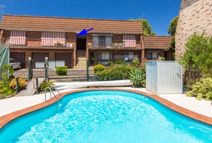7/9 South Street, Batemans Bay, NSW 2536