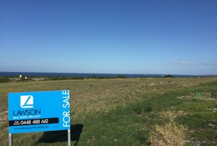 Lot 72, 60 Oystercatcher Circuit, Point Boston, SA 5607