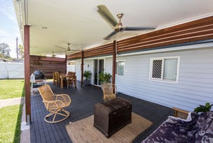 42 Mimnagh Street, Norville, Qld 4670