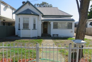 101 Sydney Street, Muswellbrook, NSW 2333