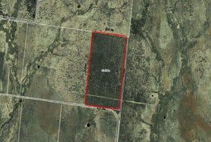 Lot 52 Oaky Ck - Mundoey Road, Texas, Qld 4385