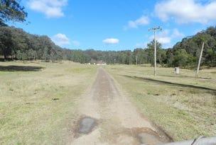 7201 Putty Road, Garland Valley, NSW 2330