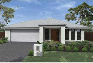 Lot 19 Valley View, Goonellabah, NSW 2480