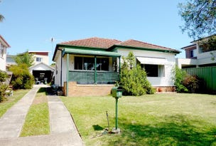 9 Whitfield Ave, Narwee, NSW 2209
