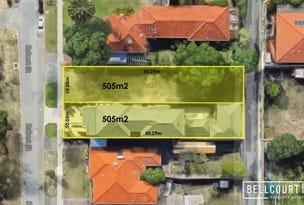 156A Robert Street, Como, WA 6152