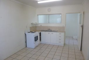 Unit 3/13 Milthorpe Drive, Mount Isa City, Qld 4825