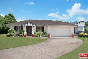 8 Danalah Close, Lennox Head, NSW 2478