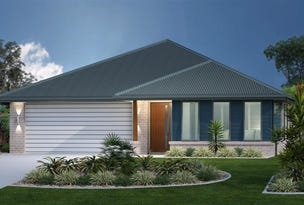 Lot 117 Road 11, Murrumbateman, NSW 2582