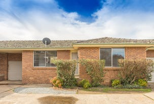 4/127 Edward Street, Orange, NSW 2800