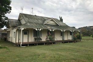 829 Dobson Road, Warrenbayne, Vic 3670
