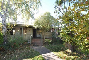 67 Cromwell Street, Cooma, NSW 2630