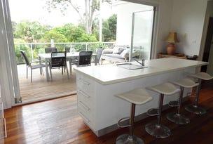 3 Bellevue Close, Korora, NSW 2450