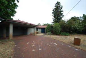 24 Endeavour Ave, Bull Creek, WA 6149