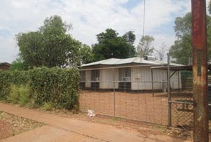 51 Haddock, Tennant Creek, NT 0860