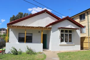4 Willeroo Street, Lakemba, NSW 2195