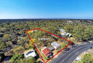 1069 South Pine Road, Everton Hills, Qld 4053