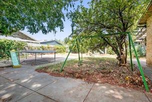 40 Pauls Drive, Valley View, SA 5093