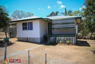 11 McCray Street, Barney Point, Qld 4680