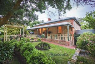 52 Pursell Road, Bugle Ranges, SA 5251
