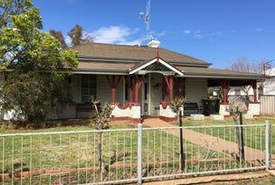 83 Whiteley Street, Wellington, NSW 2820