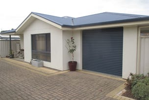 "Unit 2 Baker Street  ""Albert Close"", Meningie, SA 5264"