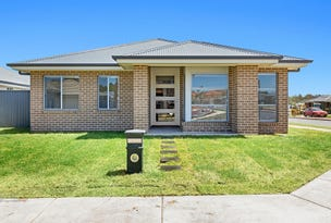 29 Jasper Avenue, Hamlyn Terrace, NSW 2259
